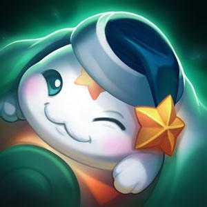 Pajama Guardian Lulu profileicon