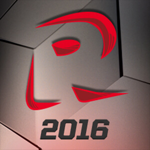 File:Rampage 2016 profileicon.png