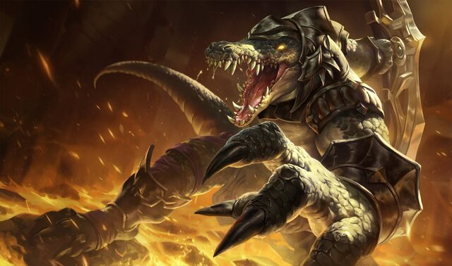 File:Renekton OriginalSkin.jpg