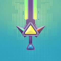 Arcade Riven Promo 1