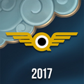 Worlds 2017 FlyQuest profileicon.png