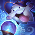 2017 Worlds Pick'em Master Poro profileicon