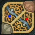 BlueSentinelLocation.png
