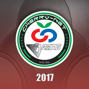 File:Cherry Gaming 2017 profileicon.png