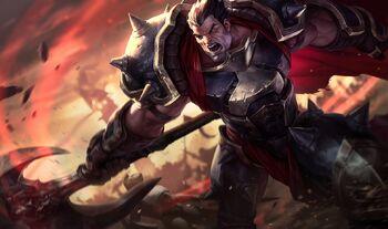 Darius (1)