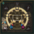 Definitely Not Dominion map.png