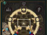 Definitely Not Dominion