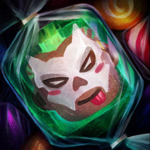 Ekko Candy profileicon