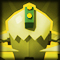 Emile674 Yellow def
