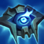 File:Eye of the Watchers item.png