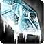 Frozen Heart.png