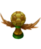 Golden Goal Ward