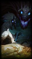 Kindred OriginalLoading