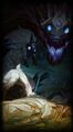 Kindred OriginalLoading.jpg