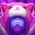 Meowrick profileicon.png