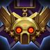 Omega Squad Veteran profileicon