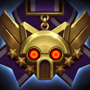 File:Omega Squad Veteran profileicon.png