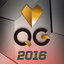 QG Reapers 2016 profileicon