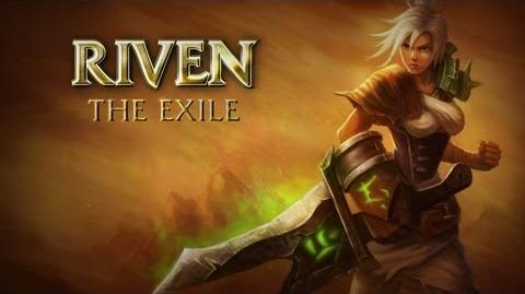 Riven/Galerie