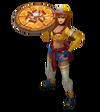 Sivir PizzaDelivery (Catseye)