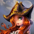 Tencent Miss Fortune