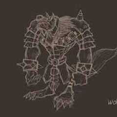 Grafika koncepcyjna Warwicka 2