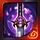 Youmuu's Wraithblade item