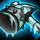 Frosthammer item