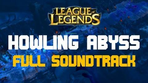 Howling Abyss Theme