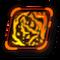 OdysseeAugment Malphite W2