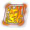 Odyssey Augment Jinx Plan-Z