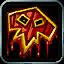 Valstork bloodthirst