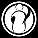 File:Worlds 2012 Invictus Gaming profileicon.png