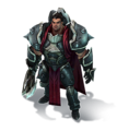 Darius Original (Base).png
