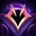 Galactic Heart profileicon