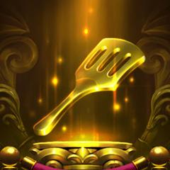 Klub Złotej Szpatułki