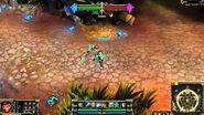 Jadedrachen-Wukong - Skin-Spotlight