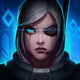 PROJECT Ashe profileicon