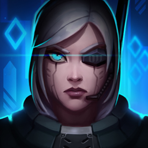 File:PROJECT Ashe profileicon.png