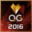 QG Reapers 2016 (Old) profileicon