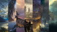 Regions (Legends of Runeterra)