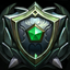 Season 2015 - 5v5 - Platinum profileicon