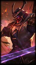 Shen WarlordLoading