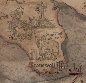 Stonewall map 01