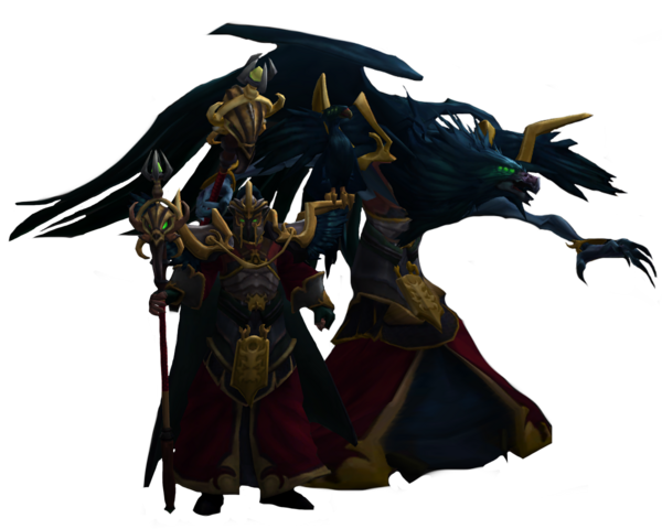 File:Swain Tyrant Render.png
