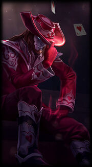 Twisted Fate.Walet Kier Twisted Fate.portret.jpg