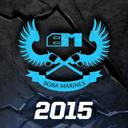 File:Boba Marines 2015 profileicon.png