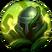 Crescita eccessiva rune