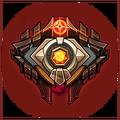 Level 375 Prestige Emote.png
