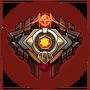 Level 375 Prestige Emote